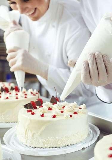 pastry-and-baking-artsschool