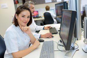 medical-billing-coding